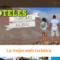 la mejor web turistica 60x60 c Diseño web Farmacias