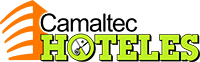 logo1 Benidorm exponente nacional en el turismo digital
