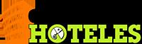 logo1 Hoteles