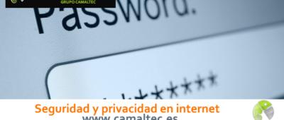 Seguridad y privacidad en internet 400x170 c Franquicia diseño web