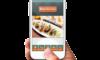 app para restaurante 100x60 c Aplicaciones móviles en Sevillla