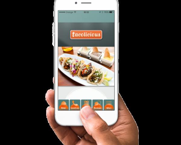 app para restaurante 600x480 c Aplicaciones móviles Alicante