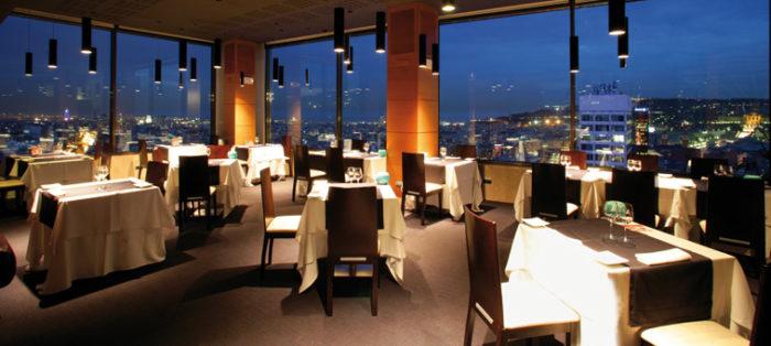 Desarrollo de apps para restaurantes