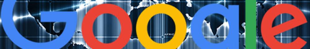 consejos seo internacional 1000x160 c Posicionamiento en Google