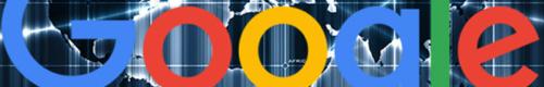 consejos seo internacional 500x80 c Posicionamiento en Google