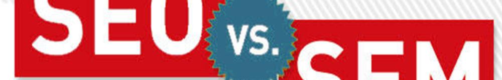 diferencias entre seo y sem 1000x160 c Posicionamiento en Google