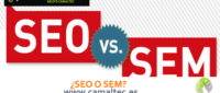 diferencias entre seo y sem 200x85 c Franquicia diseño web