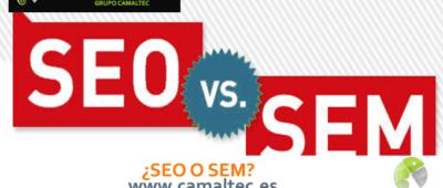 diferencias entre seo y sem 400x170 c Franquicia diseño web