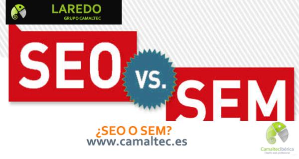 diferencias entre seo y sem 600x320 c Posicionamiento web Teruel