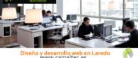 diseño y desarrollo web en laredo 200x85 c Franquicia diseño web