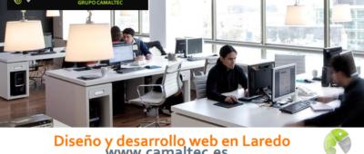 diseño y desarrollo web en laredo 400x170 c Franquicia diseño web