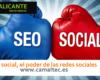 seo social 100x80 c Diseño web en Alicante y desarrollo web en Alicante