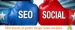 seo social 150x60 c Informática Alicante