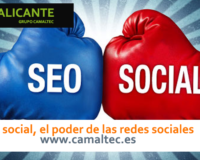 seo social 200x160 c Diseño web en Alicante y desarrollo web en Alicante
