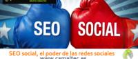 seo social 200x85 c Franquicia diseño web