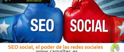 seo social 400x170 c Franquicia diseño web