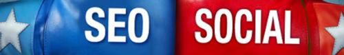seo social 500x80 c Posicionamiento en Google