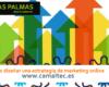 Agencia de publicidad Las Palmas 100x80 c Diseño y desarrollo web en Las Palmas