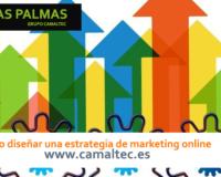 Agencia de publicidad Las Palmas 200x160 c Diseño y desarrollo web en Las Palmas
