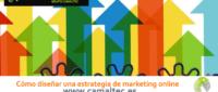 Agencia de publicidad Las Palmas 200x85 c Franquicia diseño web