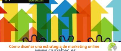 Agencia de publicidad Las Palmas 400x170 c Franquicia diseño web