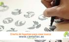 Diseñar el logo de mi empresa 140x85 c Diseño de logotipos