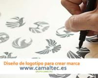 Diseñar el logo de mi empresa 200x160 c Diseño Web a medida