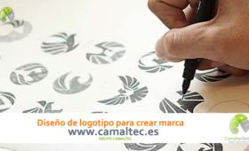 Diseñar el logo de mi empresa 280x170 c Diseño de logotipos