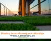 Diseño y desarrollo web en La Moraleja 100x80 c Diseño y desarrollo web en Alcobendas