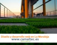 Diseño y desarrollo web en La Moraleja 200x160 c Diseño y desarrollo web en Alcobendas