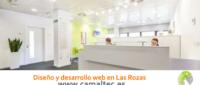 Diseño y desarrollo web en Las Rozas 200x85 c Franquicia diseño web