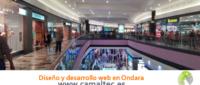 Diseño y desarrollo web en Ondara 200x85 c Franquicia diseño web