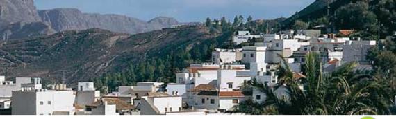 Diseño y desarrollo web en San Bartolomé de Tirajana