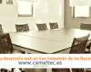 Diseño y desarrollo web en San Sebastián de los Reyes 100x80 c Diseño y desarrollo web en Alcobendas