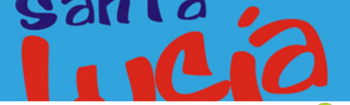 Diseño y desarrollo web en Santa Lucía de Tirajana