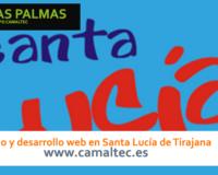 Diseño y desarrollo web en Santa Lucía de Tirajana 200x160 c Diseño y desarrollo web en Las Palmas