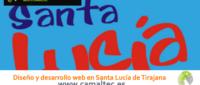 Diseño y desarrollo web en Santa Lucía de Tirajana 200x85 c Franquicia diseño web