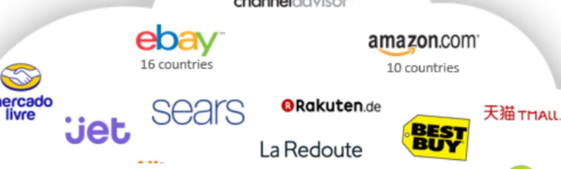 Marketplaces: las plataformas de venta online