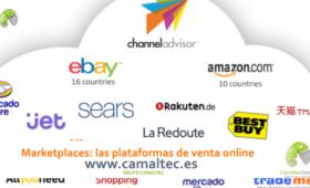 Marketplaces las plataformas de venta online 280x170 c Inicio