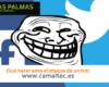 Qué hacer ante el ataque de un trol 100x80 c Diseño y desarrollo web en Las Palmas