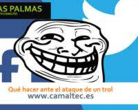 Qué hacer ante el ataque de un trol 200x160 c Diseño y desarrollo web en Las Palmas