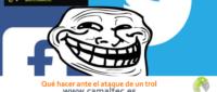 Qué hacer ante el ataque de un trol 200x85 c Franquicia diseño web