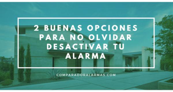 comparador alarmas 600x320 c Posicionamiento web Almería