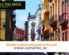 diseño y desarrollo web en arucas 100x80 c Diseño y desarrollo web en Las Palmas