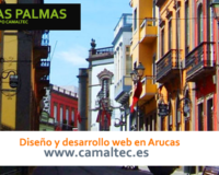 diseño y desarrollo web en arucas 200x160 c Diseño y desarrollo web en Las Palmas