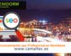 posicionamiento web benidorm 100x80 c Diseño y desarrollo web en Benidorm