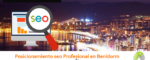 posicionamiento web benidorm 150x60 c Informática Alicante