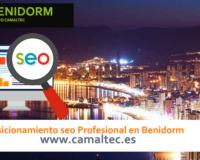 posicionamiento web benidorm 200x160 c Diseño y desarrollo web en Benidorm