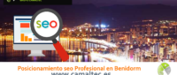 posicionamiento web benidorm 200x85 c Franquicia diseño web