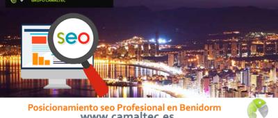 posicionamiento web benidorm 400x170 c Franquicia diseño web